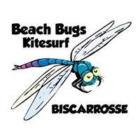 Beachbugs Kitesurf