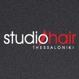 Studio Hair