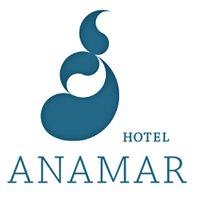 Hotel Anamar