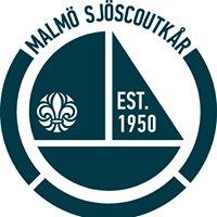 Malmö Sjöscoutkår