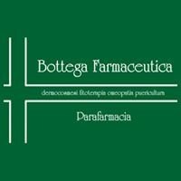 Parafarmacia Bottega Farmaceutica
