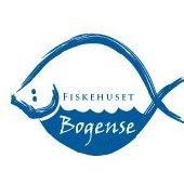 Fiskehuset Bogense