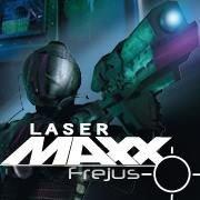 Lasermaxx Fréjus
