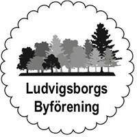 Ludvigsborgs Byförening