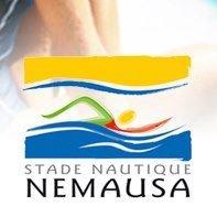 Stade Nautique Némausa