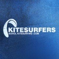 Bohol Kitesurfing Center