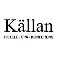 Källan Hotell Spa Konferens