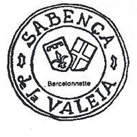 Sabença de la Valèia