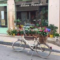 Cocon Floral, artisan Fleuriste à Fleurie et Saint Georges de Reneins