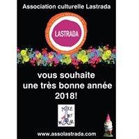 Association Lastrada