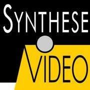 Synthese Video