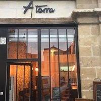 A torra