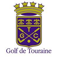 Golf de Touraine