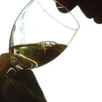 Vinspecialisten Sønderborg