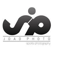 Joaophoto