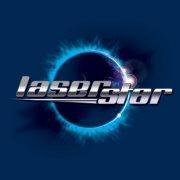 Laser Star Toulon