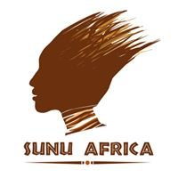 Sunu Africa Asso