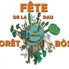 Fête de la Forêt et du Bois
