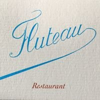 Fluteau Restaurant, Caviste, Bistrot de vigneron
