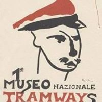 Museo dei Tramways a vapore - Ecomuseo BMA