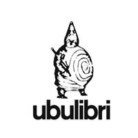 Edizioni Ubulibri