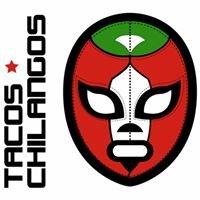 Tacos Chilangos DK