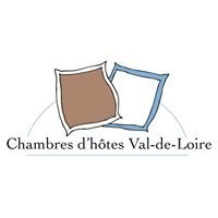 Chambres d'hôtes Val de Loire
