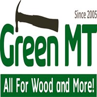 Green MT