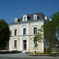 Office de Tourisme du Grand Ligueillois