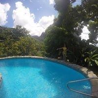 Stonefield Estate Villas - St Lucia