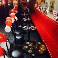Cjs Karaoke Bar