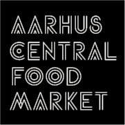 Aarhus Central Food Market