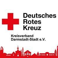 DRK Darmstadt
