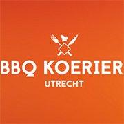 BBQ koerier Utrecht
