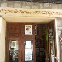 Oficina de Turismo de Peguerinos
