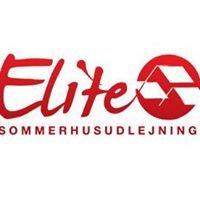 Elite Sommerhusudlejning