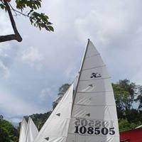Koh Chang Sailing