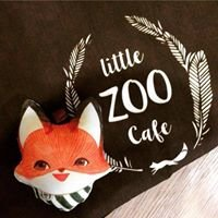 Little ZOO cafe
