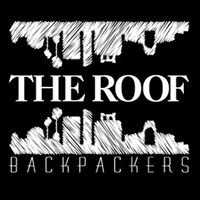 The Roof Backpackers