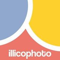 Atelier illicophoto