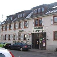 Weingut Willi Jäger - Café Kuhstall