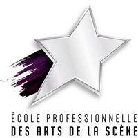 Ecole Professionnelle des Arts de la Scène - EPAS