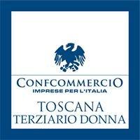 Terziario Donna Confcommercio Toscana