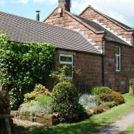 Chapel Croft Bed and Breakfast Accommodation