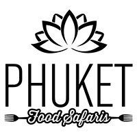 Phuket Food Safaris