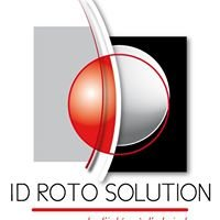 ID ROTO SOLUTION