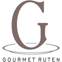 Gourmet Ruten Danmark