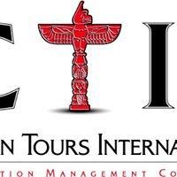 Canadian Tours International