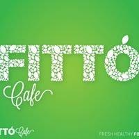 Fitto Cafe Dublin