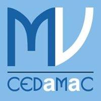 Centro Documentazione Amianto Marco Vettori